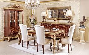 Classic Dining Room Classic Dining Room Chairs For Classic Dining Rooms Turkey