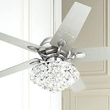 Ideas Chandelier Ceiling Fans Design The Best Of Chandelier Ceiling Fan Fans With Chandeliers 52 Casa