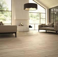 flooring ceramic vs porcelain tile design with large pendant and