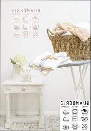 nettoyer canapé tissu c est du propre nettoyer canape tissu c est du propre maison design hosnya com