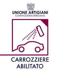 corsi carrozziere unione artigiani formazione