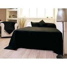 plaid canapé noir plaid canape noir le bon coin canape occasion acheter canap angle