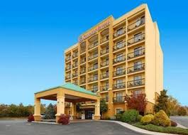 Comfort Suites Chattanooga Tn Comfort Suites Pigeon Forge Pigeon Forge Deals See Hotel Photos