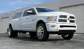 dodge ram 3500 dually wheels for sale dodge ram 3500 dual rear wheel independence sd gallery