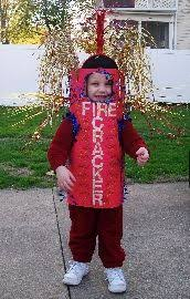 Youth Halloween Costumes Coolest Homemade Patriotic Costume Ideas Huge Photo Gallery