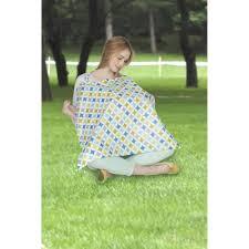Pillow Top Mattress Pad Walmart Nuby Nursing Cover Walmart Com