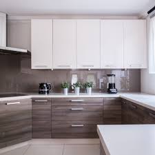 g shaped kitchen layout ideas pros u0026 cons 5 kitchen layout u2013 remodelmate u2013 medium