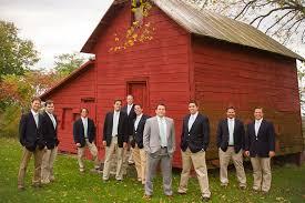 Wedding Venues In Upstate Ny Barn Wedding Venues Upstate Ny