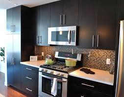 modern kitchen ideas for small kitchens sensational design modern kitchen ideas for small kitchens home