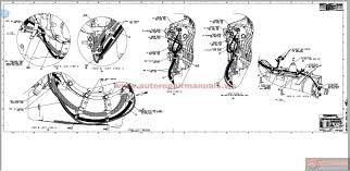wiring diagram for freightliner columbia 2007 u2013 the wiring diagram