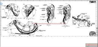 m2 wiring diagram freightliner m wiring diagram image similiar