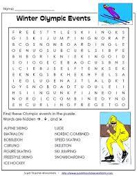 spring letter mix up game seasons super teacher worksheets