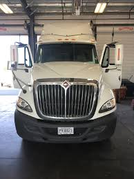 used kenworth trucks for sale in florida truck search for u0027condition u0027 fedex trucks for sale