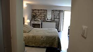 chambre d h es de charme chambre luxury chambre hote biarritz charme hd wallpaper