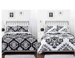 bed sets twin for teen girls