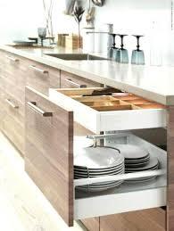kitchen drawer organizing ideas luxuriant organize kitchen drawers horiz tchen drawers ideas on