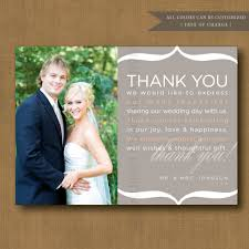 thank you card amazing design bulk wedding thank you cards cheap