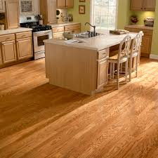 Engineered Hardwood In Kitchen Buying Guide