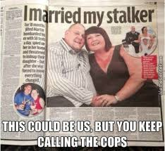 Funny Couple Meme - 20 couple memes that are too funny for words sayingimages com