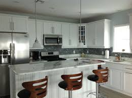interior modular homes about modular homes custom modular homes by vwv construction