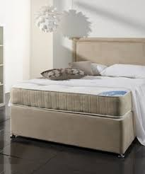 beds in nottingham and the widest range of mattresses u0026 bed frames