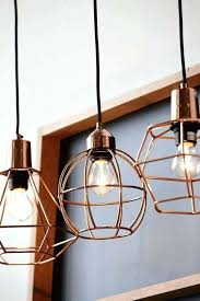 where to buy lights lighting online canada lighting ideas