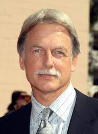 whats the gibbs haircut about in ncis mark harmon hairstyles