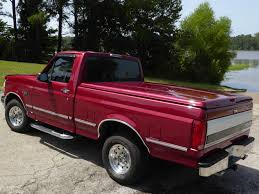 Ford Raptor Bed Cover - are bed cover 95 f150 short bed ford truck enthusiasts forums