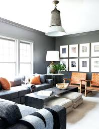 interior designers homes traditional homes interior masters mind