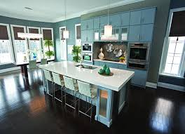 paint ideas and inspiration cambria countertops benjamin moore