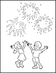 happy diwali coloring pages getcoloringpages