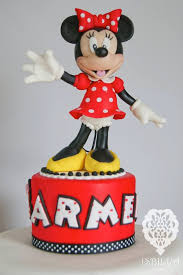 minnie mouse cake splendid minnie mouse 7th birthday cake between the pages