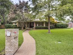 hillwood lane dallas 75248