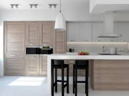 kitchen island without top top reasons for waterfall kitchen islands