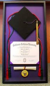diploma frames with tassel holder best 25 graduation shadow boxes ideas on college