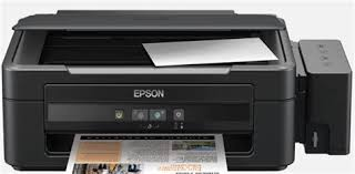 resetter epson l210 terbaru collection of download printer driver epson l210 series updates