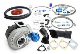nissan turbocharger tomei evasive motorsports