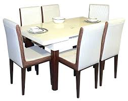 two seat kitchen table two seater kitchen table and chairs small dining table set for 4
