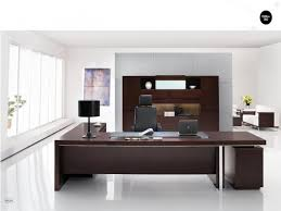 office executive desks contemporary executive office desks l