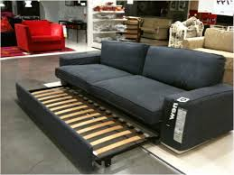 Jennifer Convertibles Sofa Beds by Beautiful Sofa Bed Sale New Sofa Furnitures Sofa Furnitures
