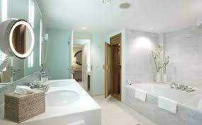 badezimmer mit sauna und whirlpool badezimmer mit sauna und whirlpool gesammelt auf moderne deko