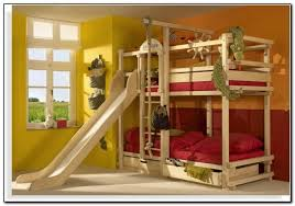 Ikea Bunk Bed Ikea Loft Bunk Bed Designs Bunk Beds Ikea Image Of - Ikea uk bunk beds