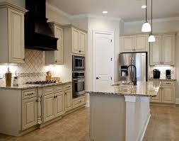 kitchen mesmerizing kitchen corner pantry confortable cabinet