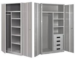 Black Storage Cabinet Heavy Duty Industrial Storage Cabinets Nationwide Industrial Supply