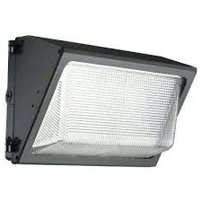 led security light fixtures led security light fixtures ing commercial led security light
