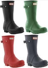 womens wellington boots size 9 original womens wellington boots wellies size uk 4 9