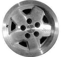 nissan altima oem wheels jeep cherokee 15x7 1987 1988 1989 1990 1991 1992 1993 factory oem