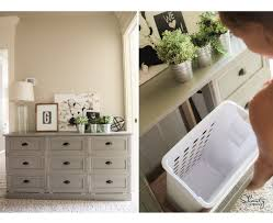 Diy Cabinets by Laundry Room Excellent Making Laundry Cabinets Laundry Room