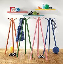 cool coat rack top 10 best freestanding coat racks apartment therapy