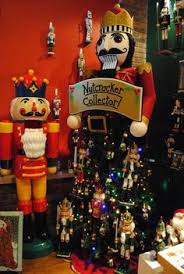 Nutcracker Themed Christmas Decorations by Nutcracker Tree Skirt Tree Skirts Xmas And Holidays